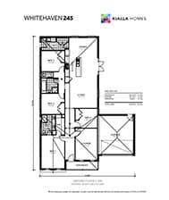 Whitehaven Pdf 245 A