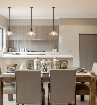 Bondi Mkii Kitchen & Dining 2 Tif
