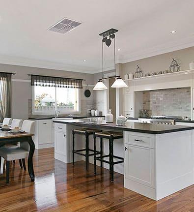 Brighton Kitchen 6