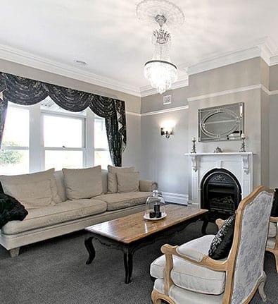 Brighton Sitting Room 3