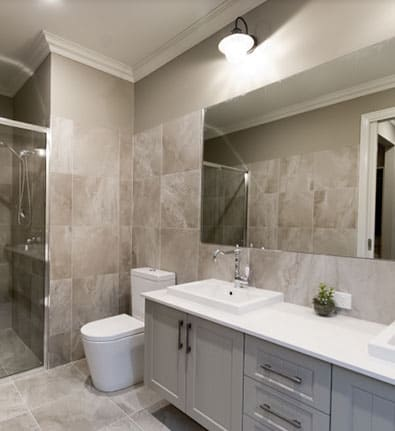 Kingston Ensuite 1 Tif