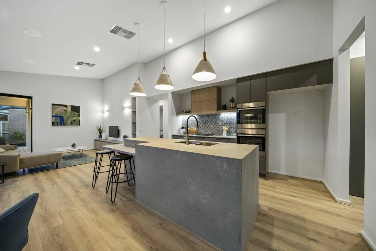 Arizona Living Kitchen2 Min