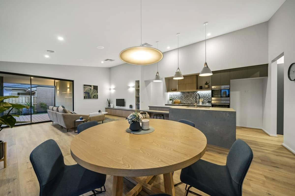 Arizona Living Kitchen3 Min