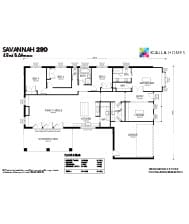 Savannah280