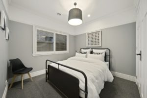 Savannah Bedroom1 Min