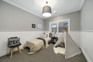 Savannah Bedroom2 Min