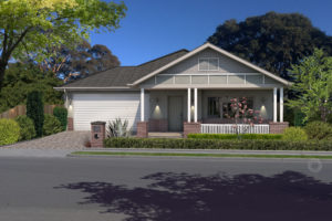 Manhattan-Californian_Bungalow_Facade